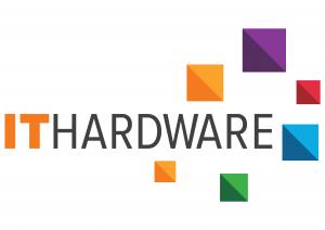 ITHardware